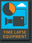 TIME-LAPSE EQUIPMENT